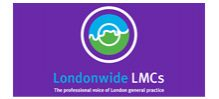 londonwide